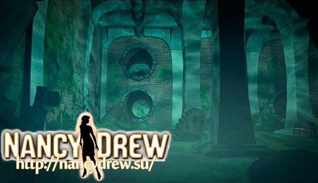 Скриншоты из игры Платье для первой леди