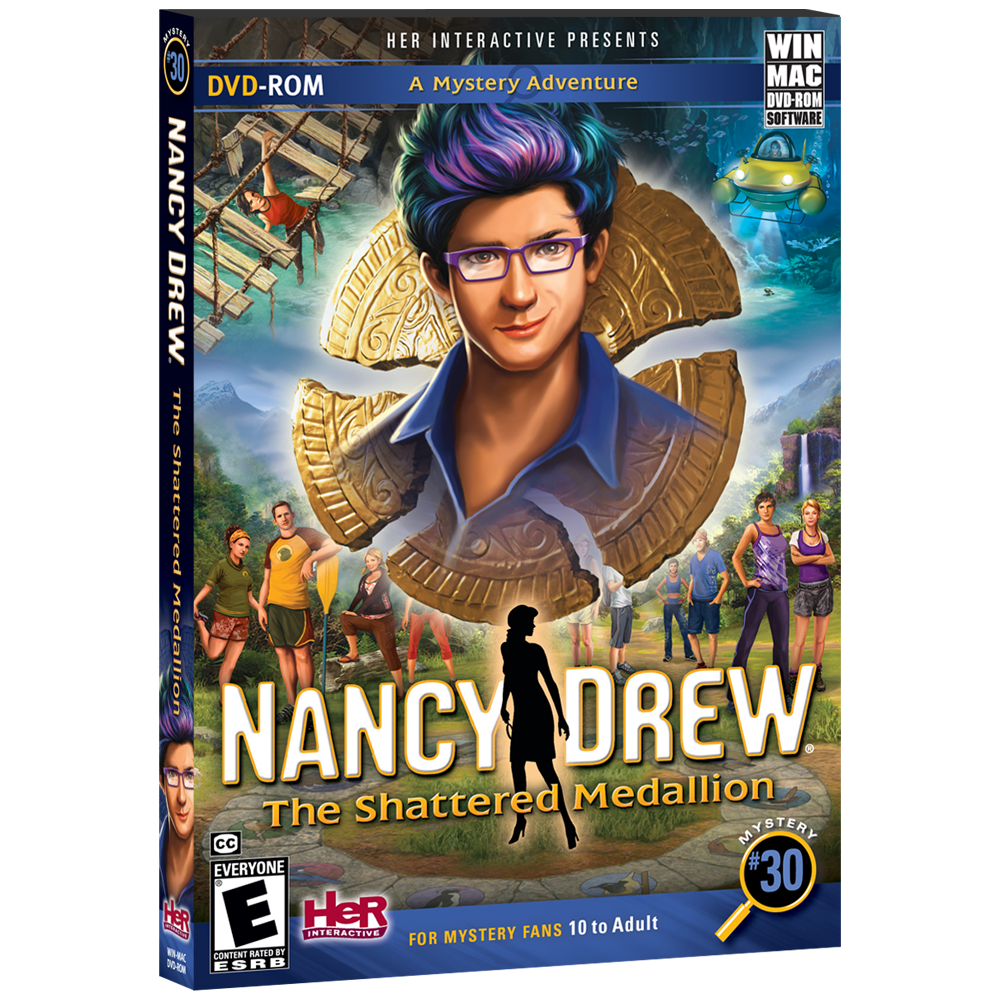 http://nancydrew.su/wp-content/uploads/2014/03/MED_CoverArt.png